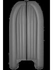 Надувная лодка ПВХ Фрегат 370 Air F НДНД с фальшбортом