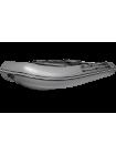 Надувная лодка ПВХ Фрегат 420 Air НДНД