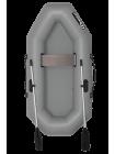 Надувная лодка ПВХ Фрегат М-11 Лайт