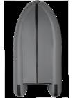 Надувная лодка ПВХ Фрегат 330 С