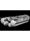 Надувная лодка ПВХ Фрегат 350 FM Light