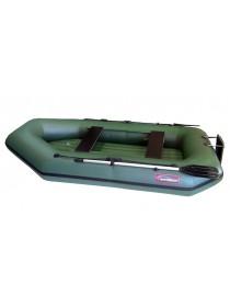 Надувная лодка Хантер 280 ТН