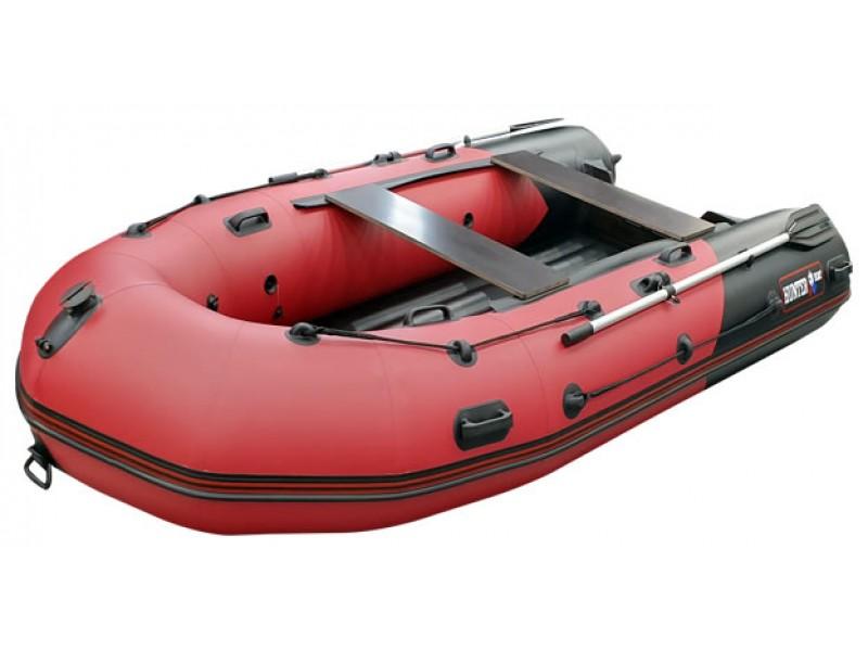 Лодки Лодки Ру Интернет Магазин