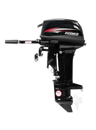 Лодочный мотор Hidea HD9.9 PRO (324cm3)