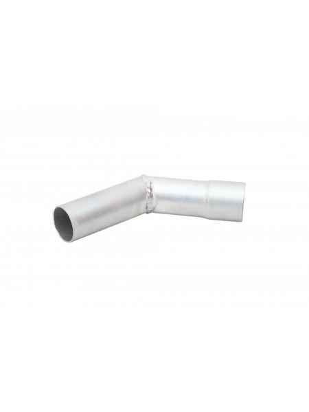Отвод трубы ОТ-45 малый