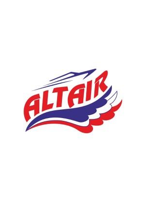 Лодки Альтаир (Altair)