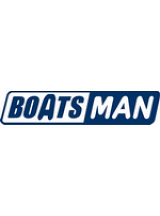 Лодки Boatsman