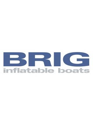 Лодки RIB Бриг (Brig)