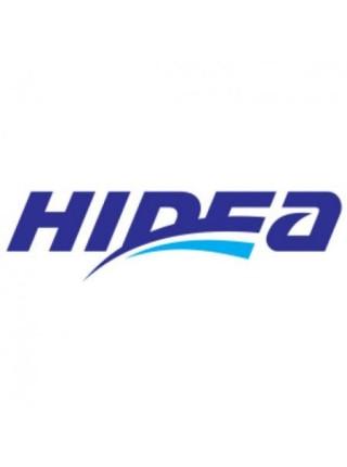 Лодочные моторы HIDEA (Хайди, Хидея)