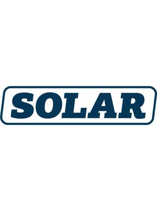 Лодки Солар (Solar)