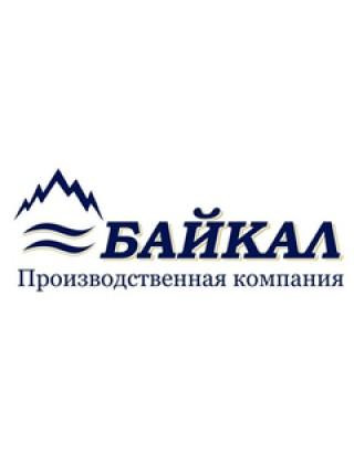Надувные лодки ПВХ Байкал