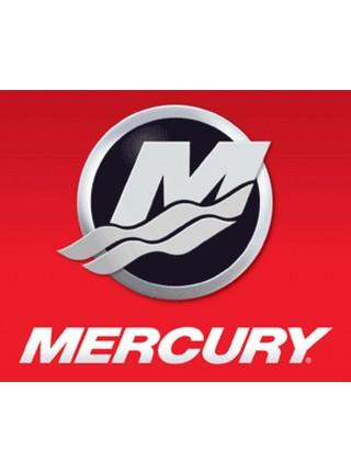 Лодочные моторы Mercury
