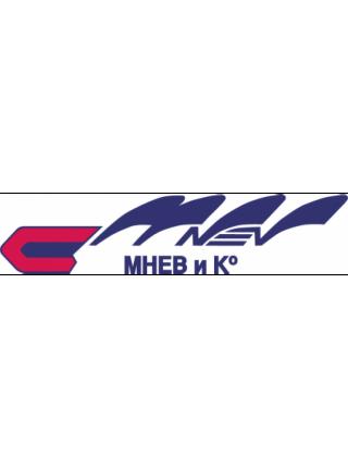 Лодки ПВХ Мнев и К
