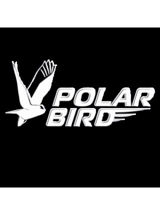 Зимние палатки PolarBird Снегирь