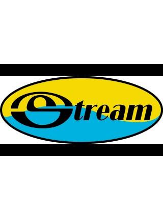 Стрим (Stream)
