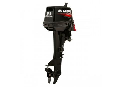 Лодочный мотор Mercury ME 9.9 MLH (TMC)