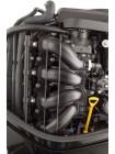 Лодочный мотор Mercury ME F 100 ELPT EFI