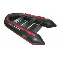 Надувная лодка ПВХ Корсар Командор CMD-350