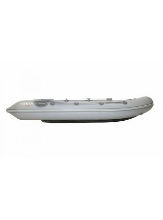 Надувная лодка ПВХ Мнев и К Кайман N-300