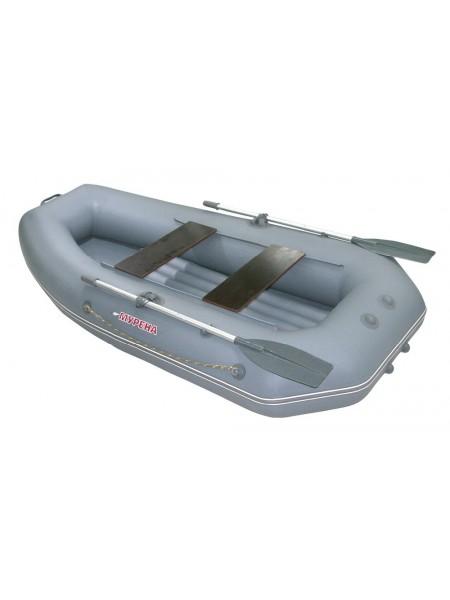 Надувная лодка ПВХ Мнев и К Мурена 270 МN