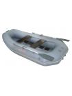 Надувная лодка ПВХ Мнев и К Мурена 300 МR