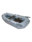 Надувная лодка ПВХ Мнев и К Мурена 300 МS