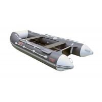 Надувная лодка ПВХ Викинг-320 Н