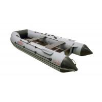Надувная лодка ПВХ Викинг-330 Н