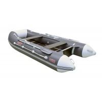 Надувная лодка ПВХ Викинг-340 Н