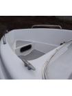 Комбинированная лодка NEMAN 450 OPEN