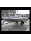 Комбинированная лодка NEMAN 500 OPEN