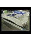 Стеклопластиковая лодка NEMAN 500 OPEN