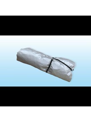 Антидождевая накидка 3Т long