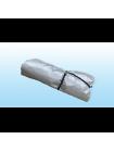Антидождевая накидка 4Т long