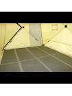 Пол 4T long ЭВА для палаток Polar Bird и Снегирь