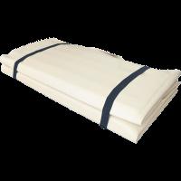 Пол для палатки «Снегирь 1у» ПВХ без отверстий