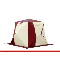 Зимняя палатка Снегирь 3Т