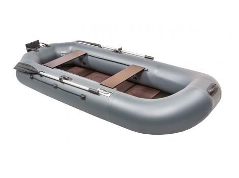 Надувная лодка ПВХ Пеликан (Pelican) 288 М