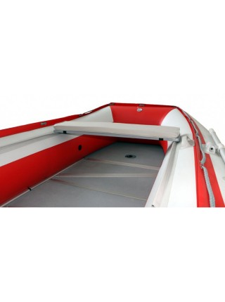 Мягкая накладка на банку для лодок серии Merlin и Eagle