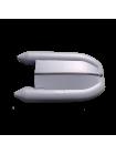 Надувная лодка ПВХ Polar Bird 320S (Seagull)(«Чайка»)