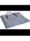 Сумка серии Е для пайол (жесткого пола) из ПВХ ткани для надувной лодки