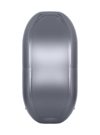 Надувная лодка ПВХ Таймень LX 290 графит
