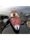 Байдарочное весло «Стрекоза»
