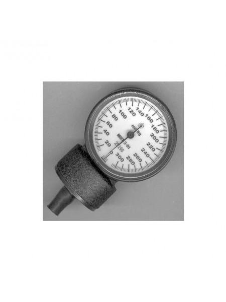 Манометр (медицинский механический тонометр)