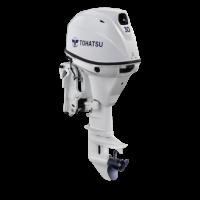 Лодочный мотор Tohatsu MFS 30 EPTL W