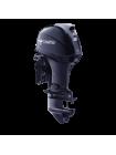 Лодочный мотор Tohatsu MFS 40 EТS