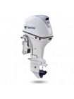 Лодочный мотор Tohatsu MFS 50 ETL W