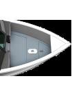 Алюминиевая лодка Салют-PRO 480 NEO FISH