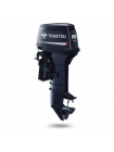Лодочный мотор Tohatsu M 50 EPTOS
