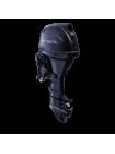 Лодочный мотор Tohatsu MFS 30 EPS